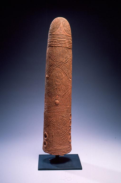 african art_burkina faso_fullsz_2004-231