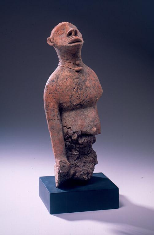 african art_mali_fullsz_2007-114
