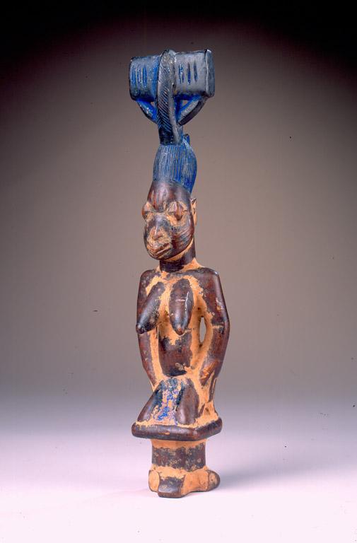 african art_nigeria_fullsz_72-40-107