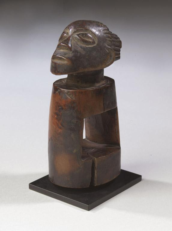 african art_congo_72_40_79 003