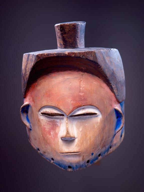 african art_congo_fullsz_72-40-85