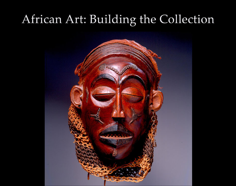 header african art high w