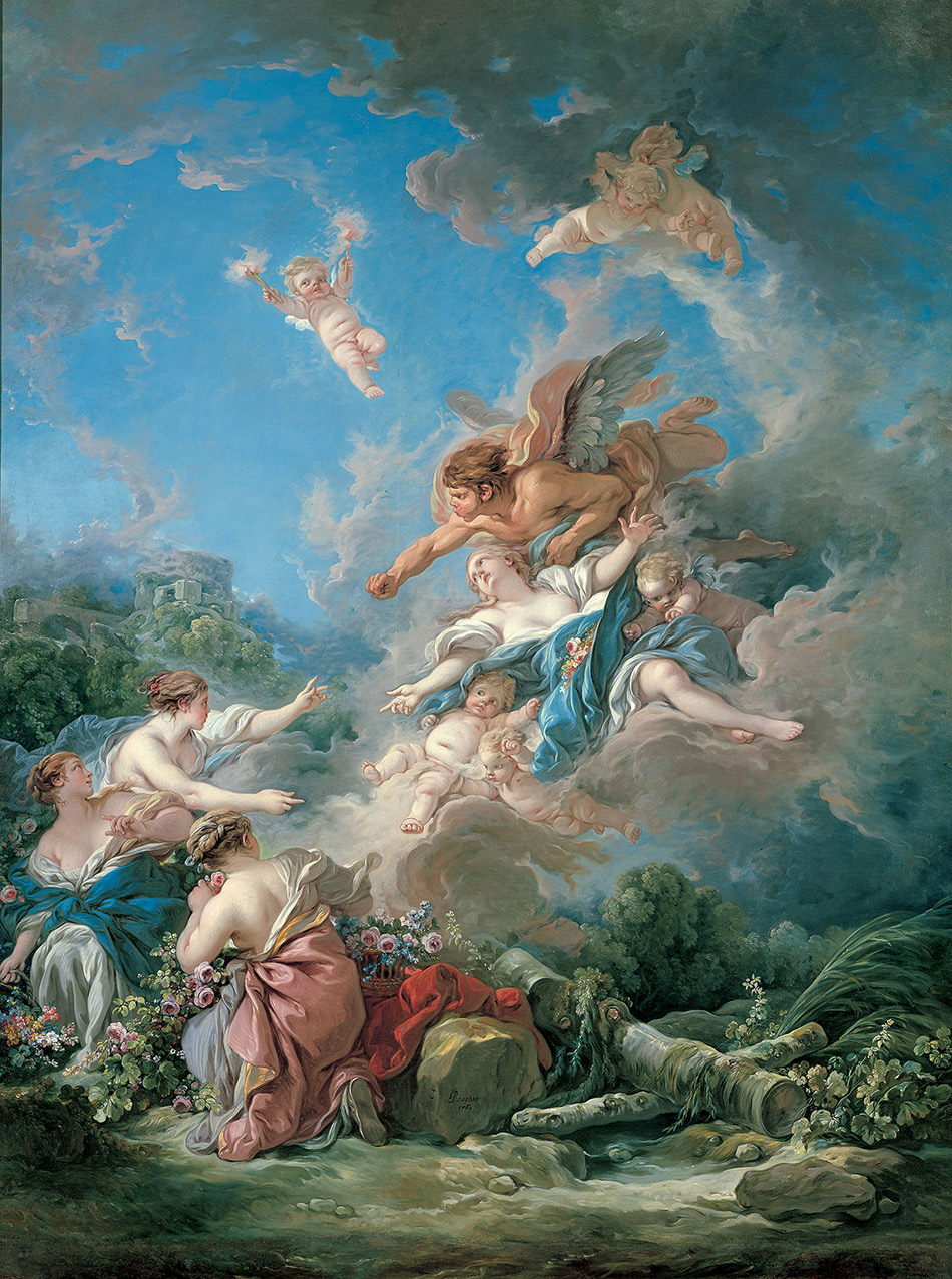 boucher_boreas abducting_w