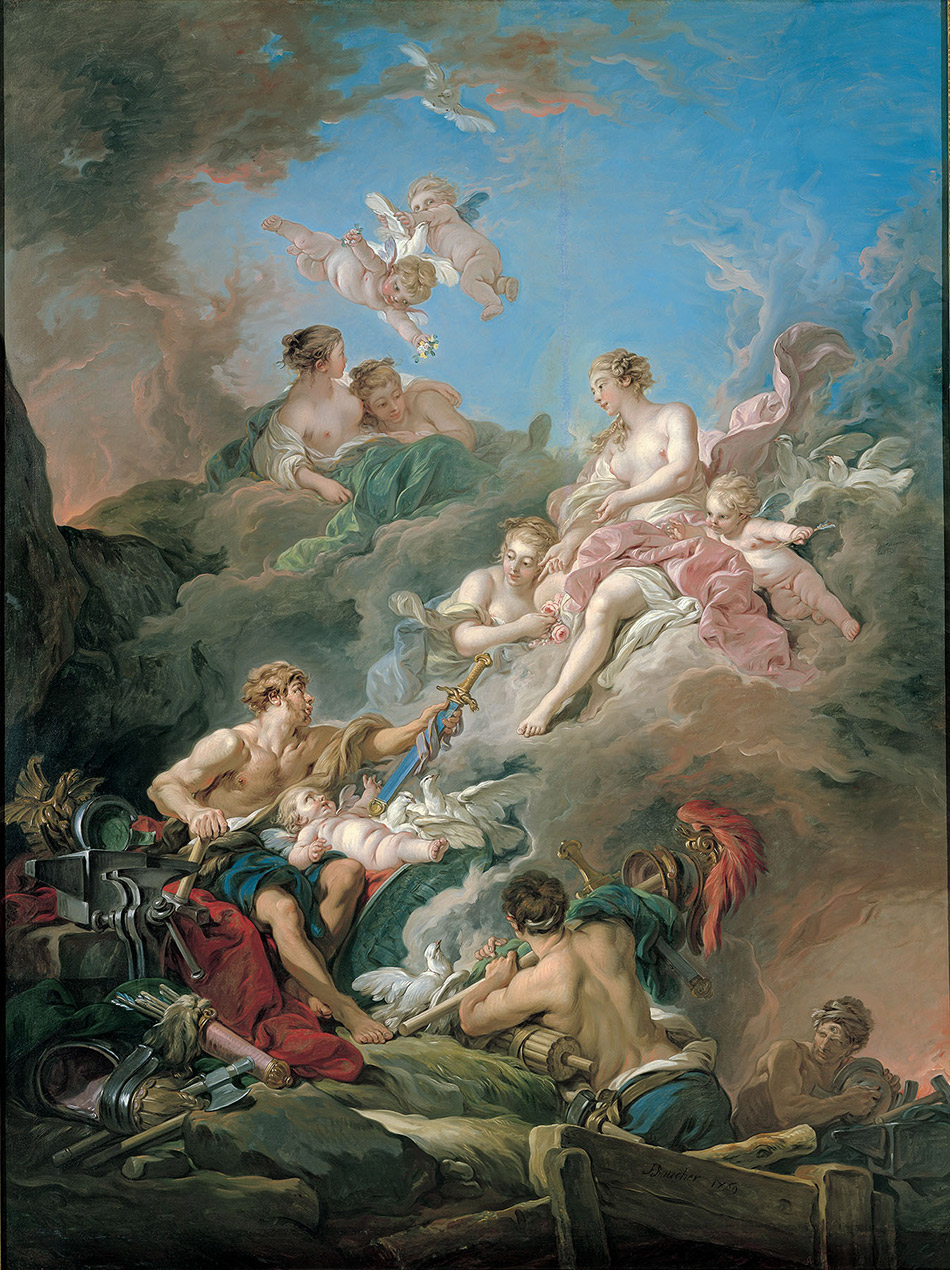 boucher_venus-at-vulcan-forge_w