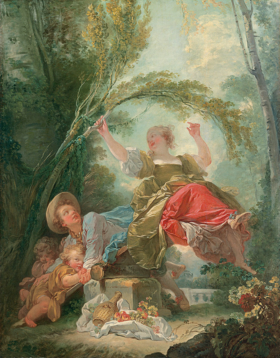 fragonard_see-saw_w