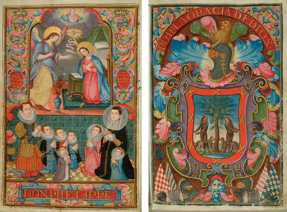 museo-lazao-galdiano_carta-ejecutoria-de-bartolome-de-salcedo_w