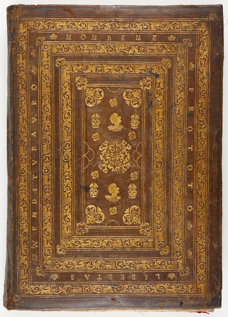 museo-lazaro-galdeano_encuadernacion-renacentista-contine-carta-ejecutoria-de-francisco-vela-de-los-cobos_w