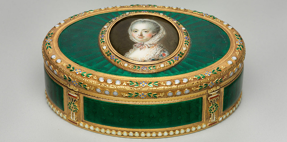 swiss-or-german_Snuff-box-madame-de-pompadour_w