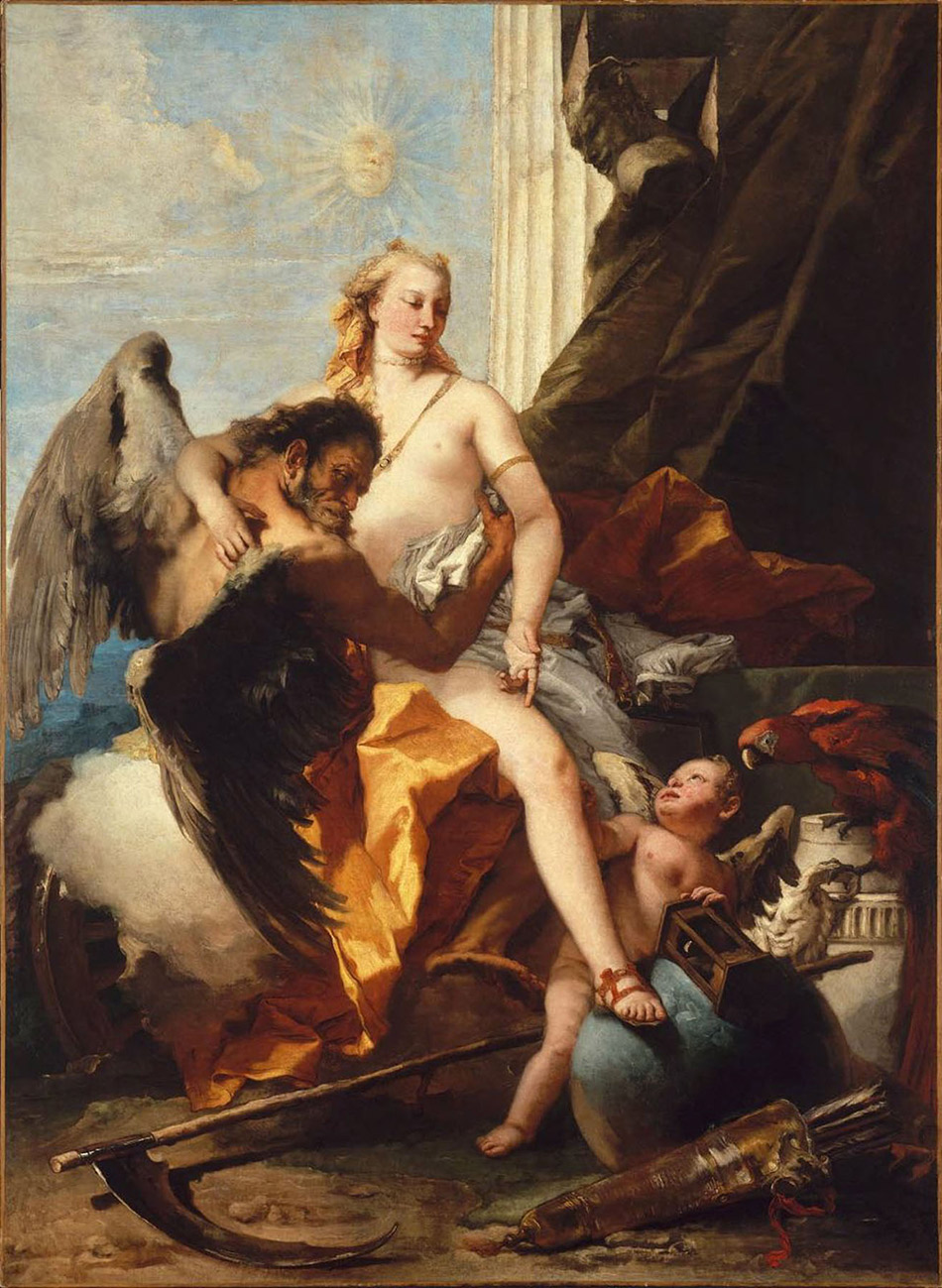 tiepolo_time-unveiling-truth_w
