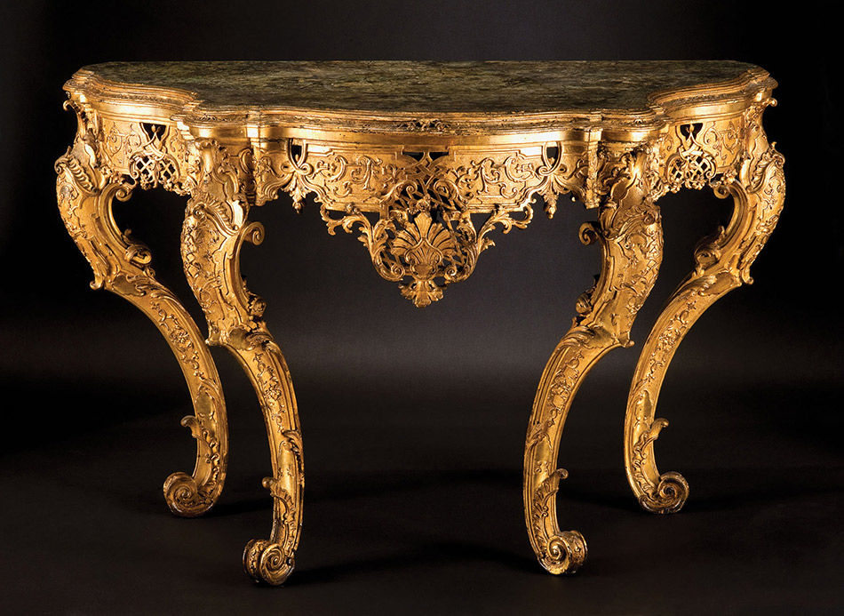 venetiain_console-table_w