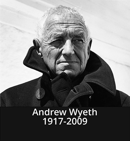 andrew-wyeth-tribute-to-a-giant_w2