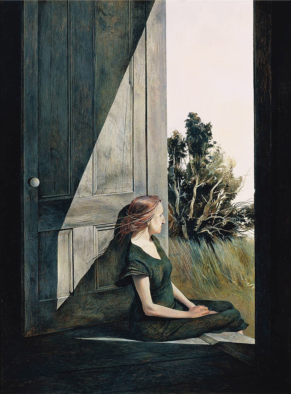 andrew-wyeth_Christina-Olson,-1947_seattle-art-museum