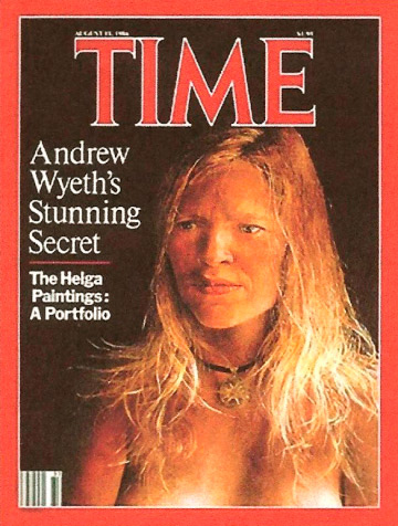 andrew-wyeth_helga-secret_time-magazine-cover_aug.18,1986