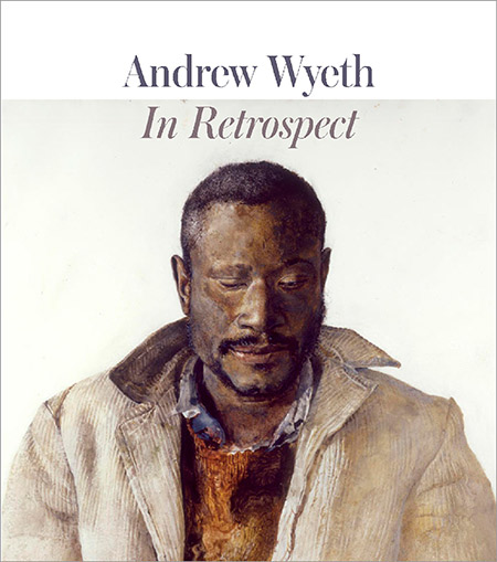 andrew wyeth_catalogue-cover_w2