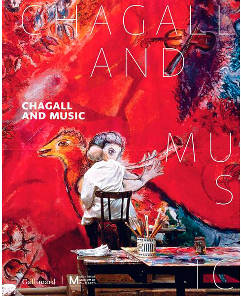 chagall-music_catalogue_cover_w
