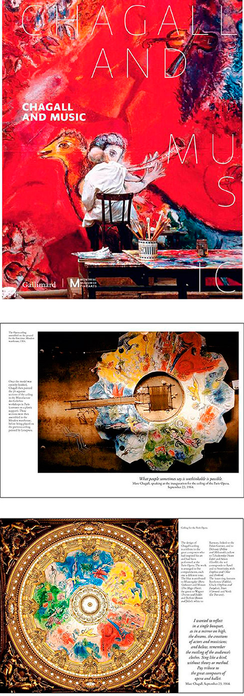 chagall-music_catalogue_w