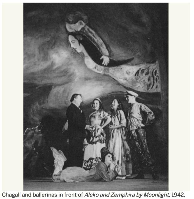 chagall with-aleko-ballerinas_aleko