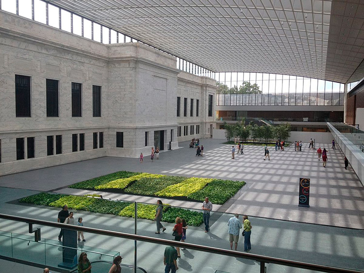 cleveland-museum-of-art_building_w