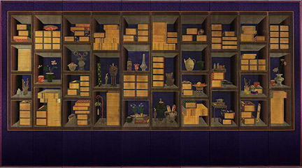 cleveland-museum-of-art_chaekgeori-7-432px_w