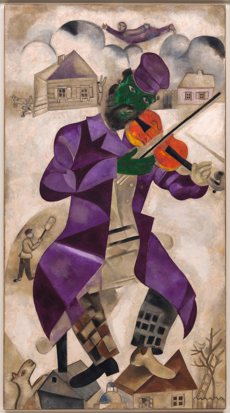 lacma_chagall-fantasies-for-the-stages_green-violinist_w