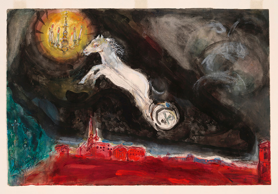 lacma_chagall-fantasies-for-the-stages_aleko-costumes2_w
