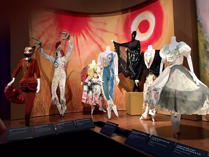 lacma_chagall-fantasies-for-the-stages_aleko-costumes3_w