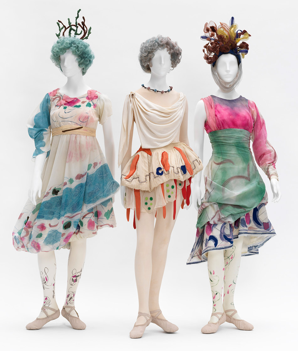 lacma_chagall-fantasies-for-the-stages_daphnis-and-chloe-costumes1_w