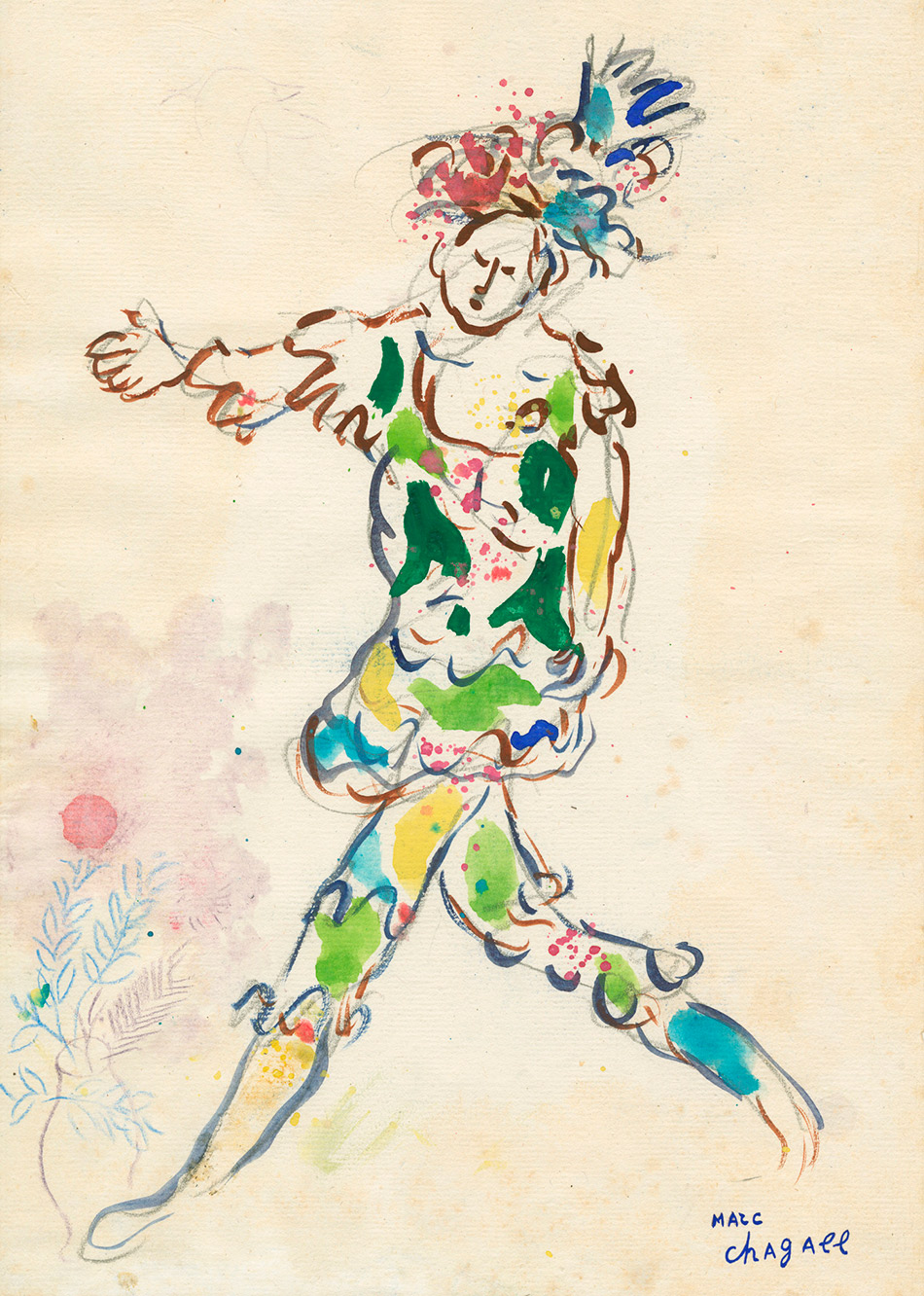 lacma_chagall-fantasies-for-the-stages_daphnis-and-chloe-costumes2_w