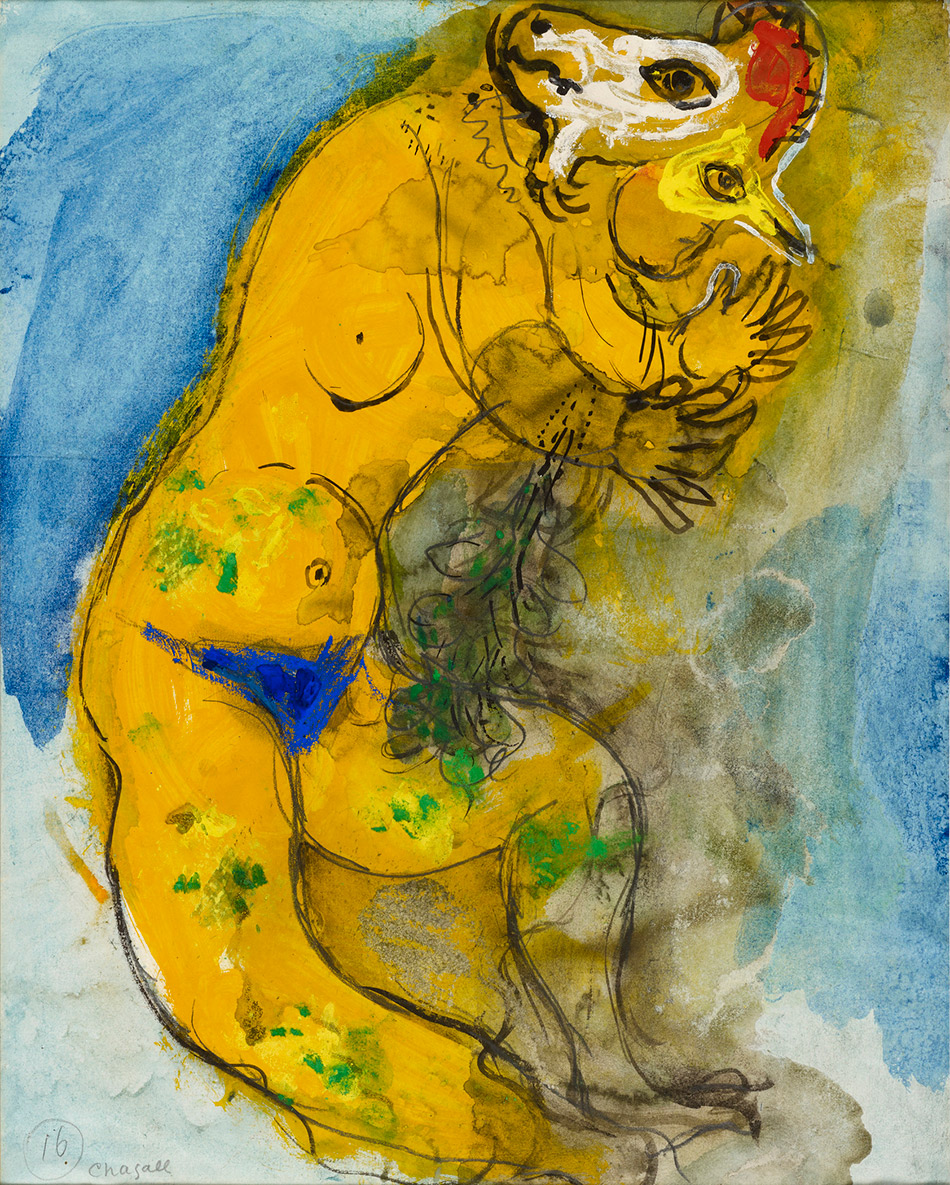 lacma_chagall-fantasies-for-the-stages_the-firebird-costumes2_w