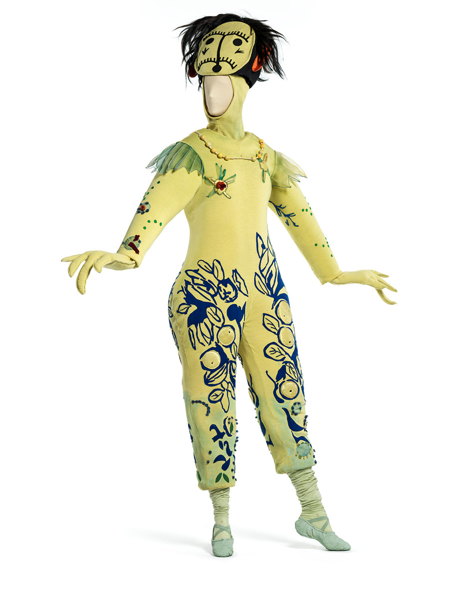 lacma_chagall-fantasies-for-the-stages_the-firebird-costumes5_w