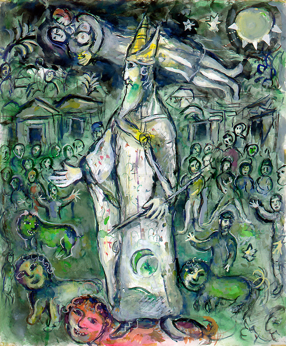 lacma_chagall-fantasies-for-the-stages_the-magic-flute-costumes1_w