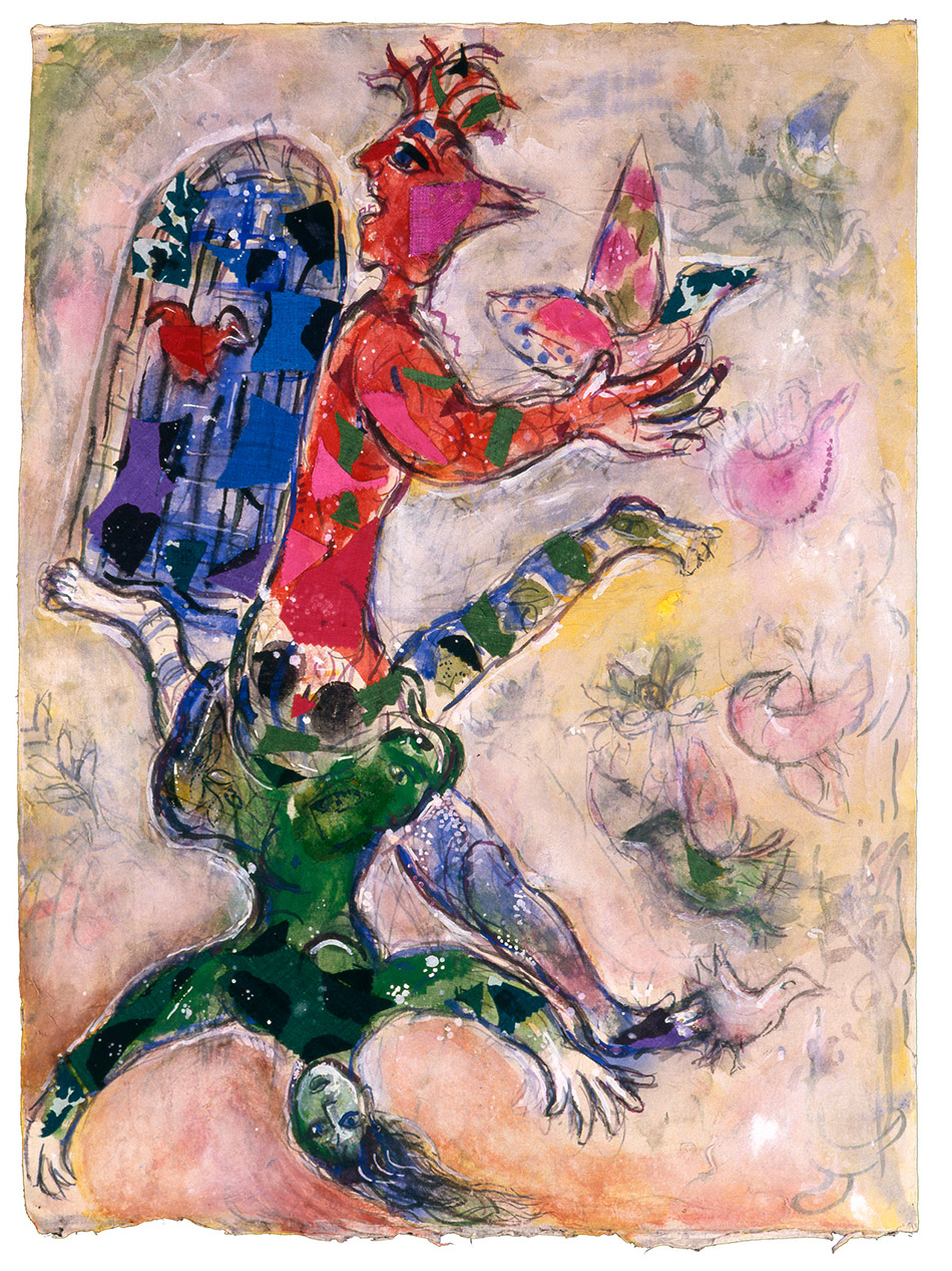 lacma_chagall-fantasies-for-the-stages_the-magic-flute-costumes2_w