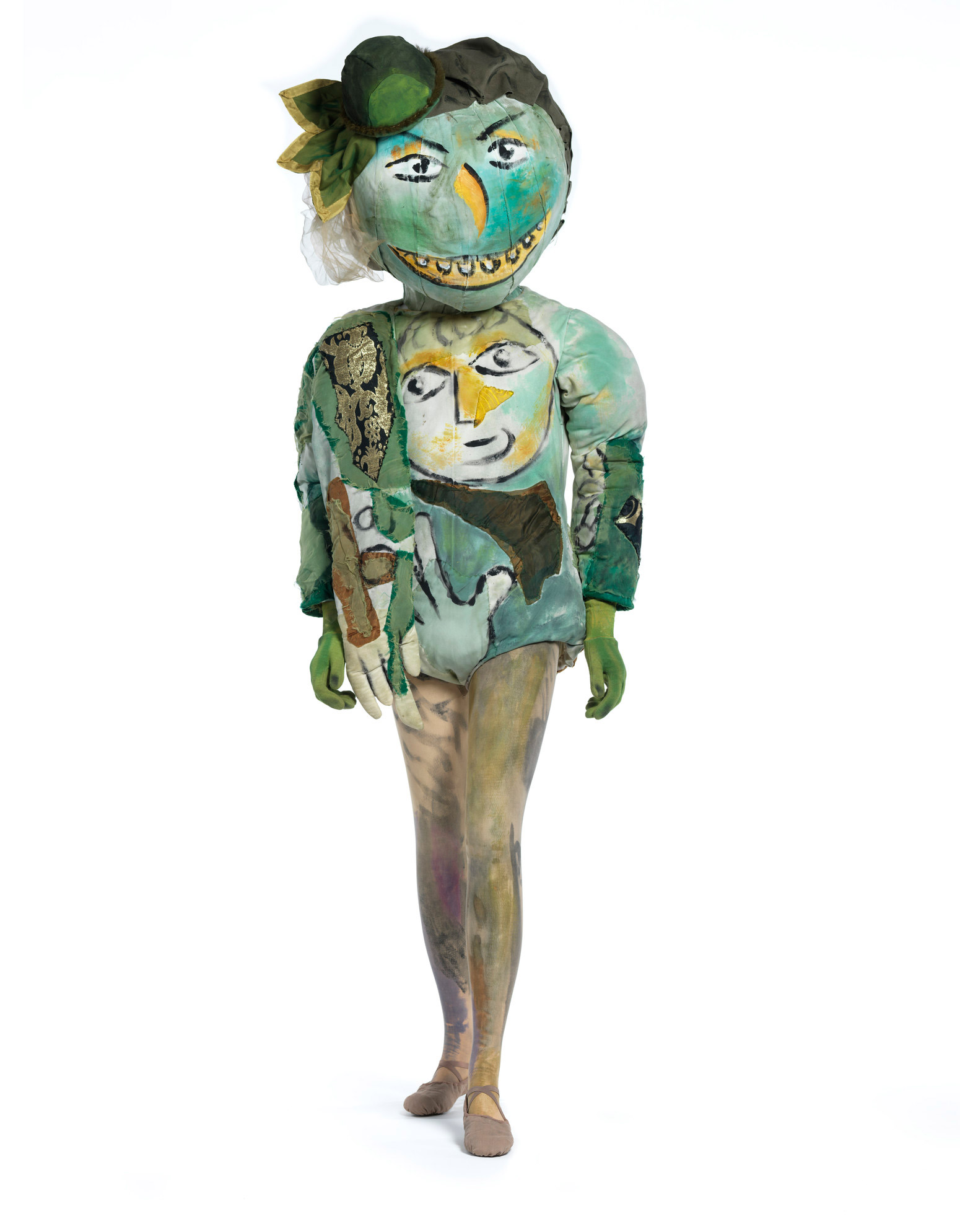 lacma_chagall-fantasies-for-the-stages_the-magic-flute-costumes5_w