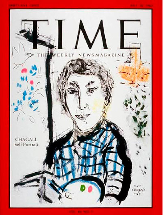 lacma_chagall-times-cover_w