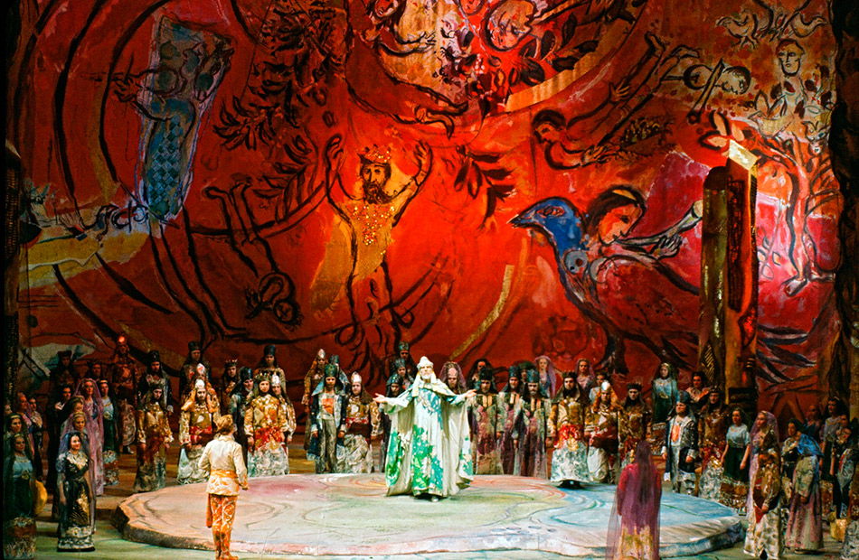 lacma_chagall_fantasies-for-the-stage_the-magic-flute_header_w