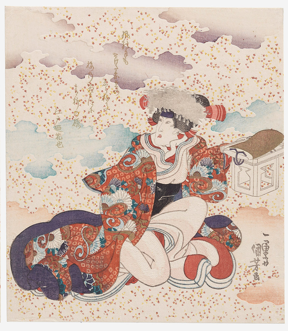 museum-of-fine-arts-boston_15.-Actors-b_Utagawa-Kuniyoshi