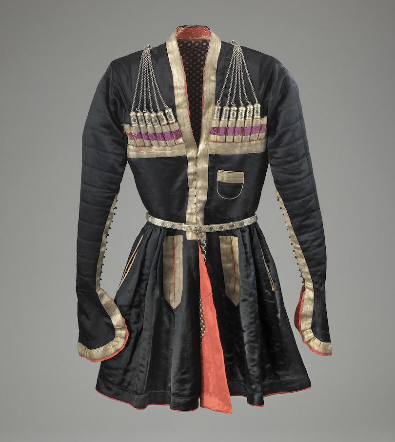 the-jewish-museum_676-DressCodes_F010-Georgia_w