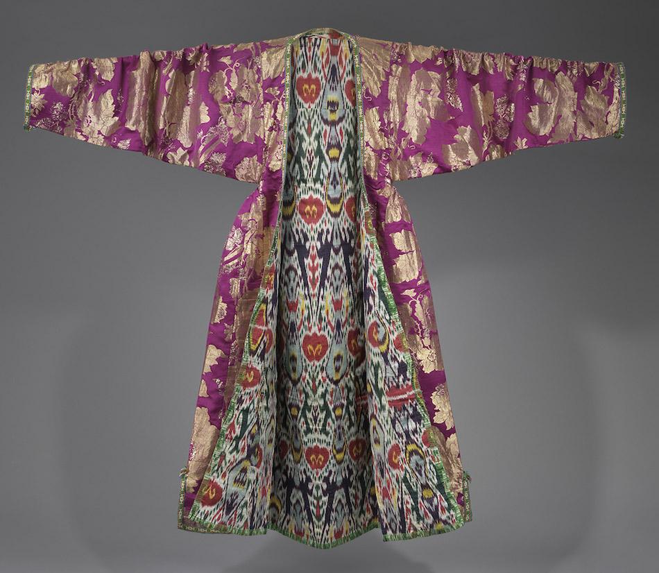 the-jewish-museum_676-DressCodes_F011A-Uzbekistan_w