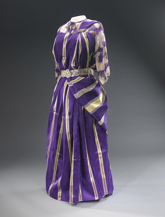 the-jewish-museum_676-DressCodes_F016-Libya_w