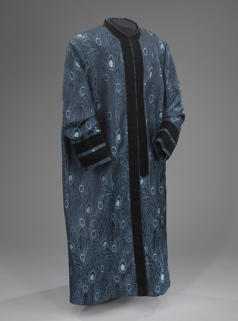 the-jewish-museum_676-DressCodes_F022-Jerusalem_w