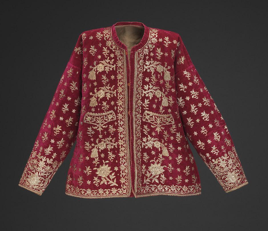 the-jewish-museum_676-DressCodes_F031-Iran_w