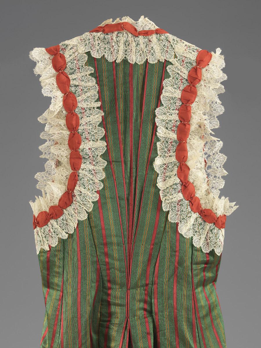 the-jewish-museum_676-DressCodes_F038B-Algeria(detail)_w