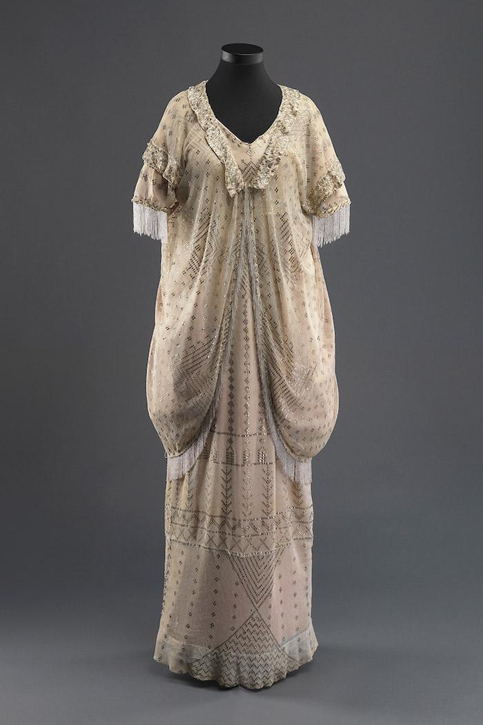 the-jewish-museum_676-DressCodes_F040-Egypt_w