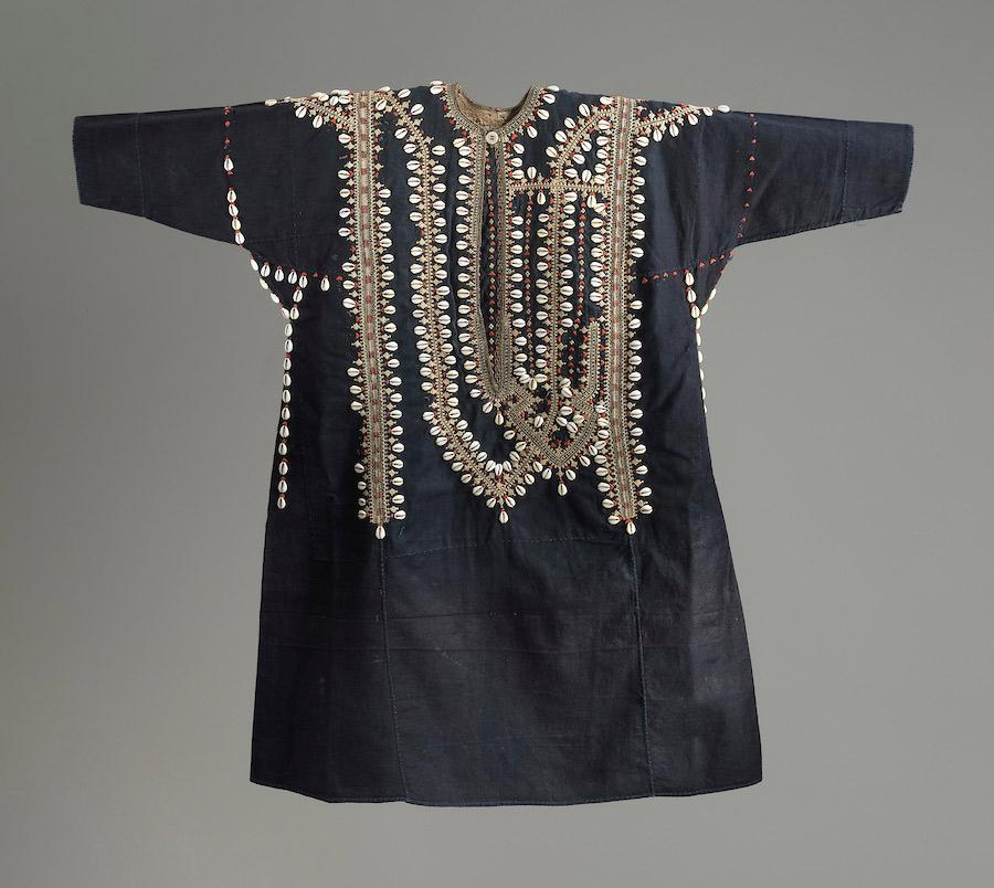 the-jewish-museum_676-DressCodes_F051-Yemen_w