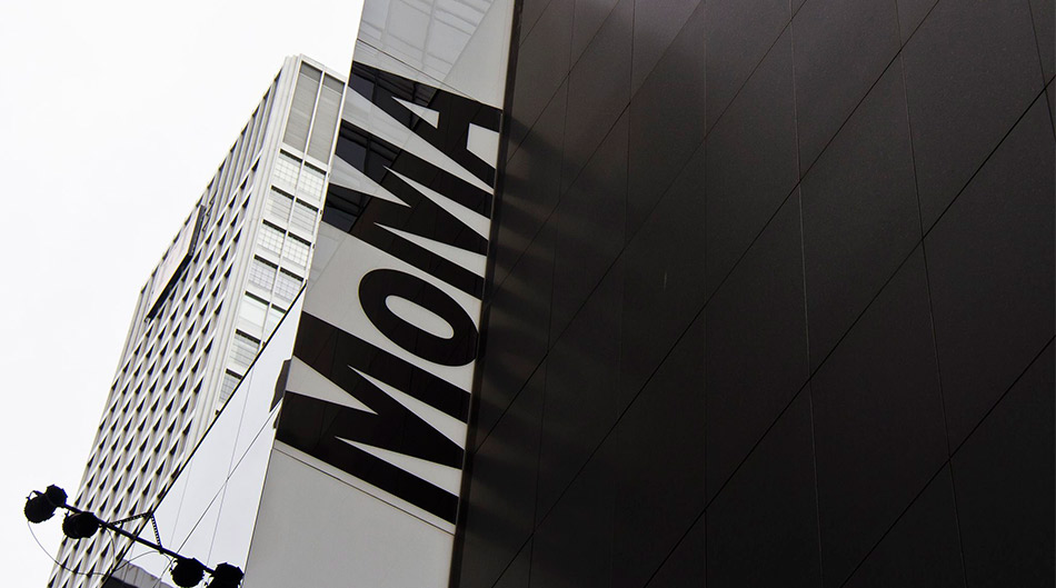 The-MoMA_w