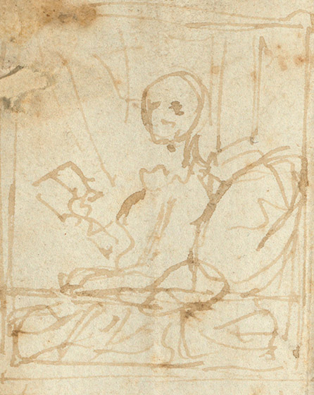 01-detail-young-girl-reading