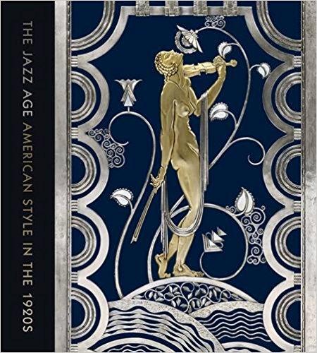 catalogue cover 2