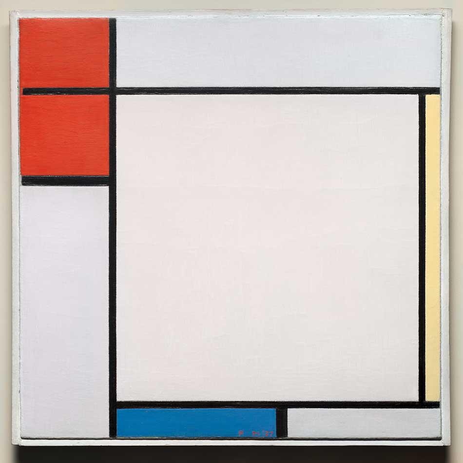 CMA_Mondrian_1967_950px_w