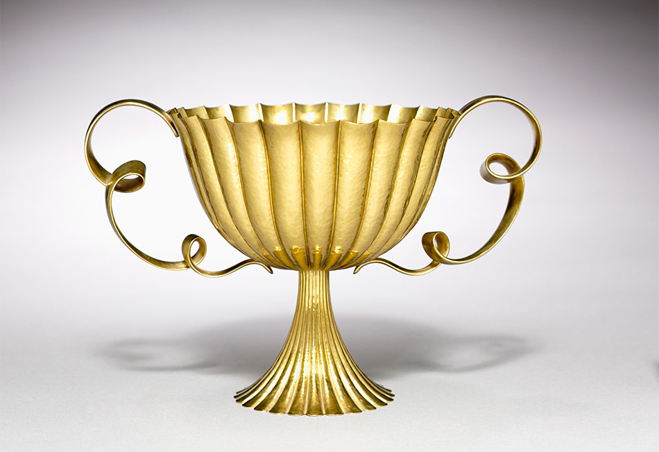 CMA_Two-Handled-Cup-1983_950px_w