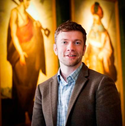Chris-Ferguson,-Curatorial-Director-for-Auckland-Castle_w